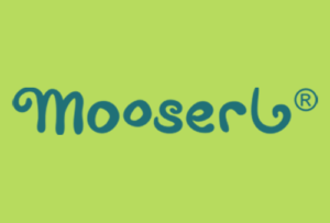 Mooserls Welt